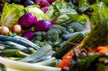 alimento-aumentar-brocolis-1300972