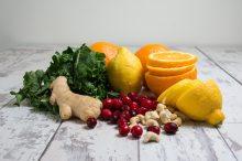 alimento-frutas-laranja-103649